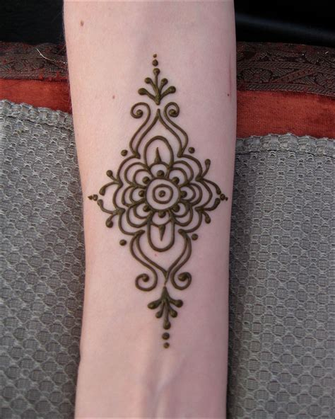 small mehndi designs 15 designs small in size but big on