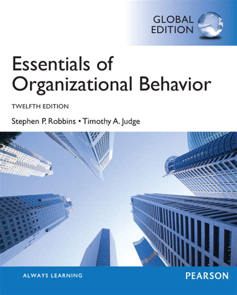 essentials of health behavior essential health pearson education higher and professional education bookshop