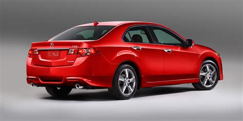 2013 Acura Tsx Msrp H S Auto Consultant Save Money Save Time