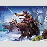 Badass Army Wallpapers   1540 x 1155 jpeg 299kB