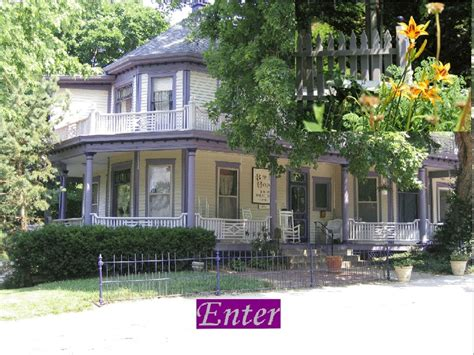 weston bed and breakfast 1000 images about weston missouri on pinterest