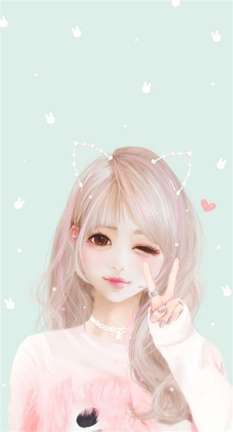 theme line kpop dropbox dropbox 20151101 0126351 png enekei pinterest