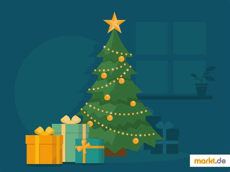 woher kommt der weihnachtsbaum der weihnachtsbaum wertvolle tipps und infos markt de