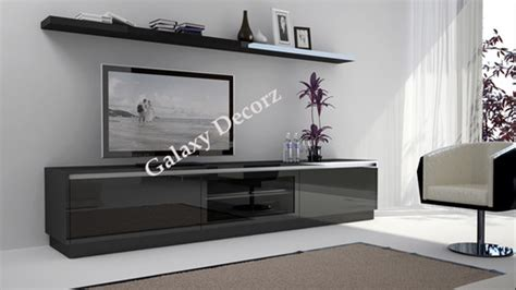 Tv Stand Wall Designs wall mounted tv cabinet at rs 20000 piece s vadavalli