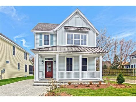 house for sale in delaware 25 best ideas about delaware homes for sale on pinterest lewes f c bingo sites