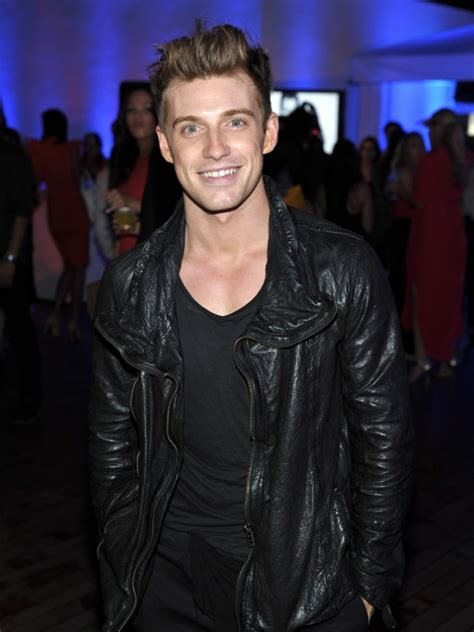 jeremiah brent jeremiah brent in leather jacket men s leather fashion