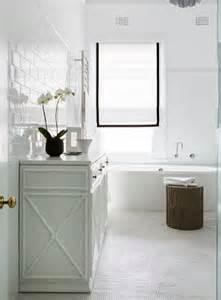 How To Create A Hamptons Style Bathroom Gallerie B Designer Towels Bathroom