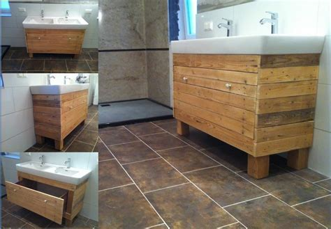 pallet ideas for bathroom pallet wood bathroom projects pallet wood projects