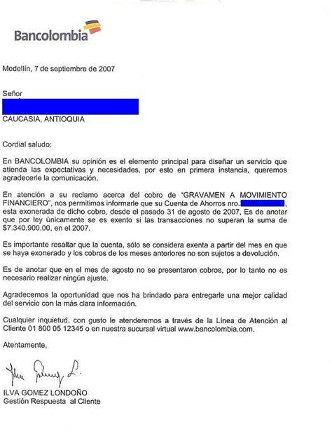 solicitar certificacion bancaria en bancolombia bancos como evadir el 4 x mil legalmente laneros com