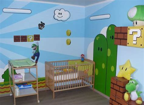 mario bedroom ideas mario bros bedroom ideas wall