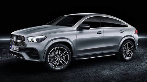 gle mercedes 2019 2019 mercedes gle coupe price review review