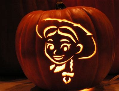 buzz lightyear pumpkin template pumpkin carving patterns and pumpkin carving