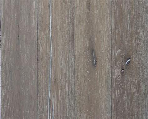 Distressed Engineered Oak Flooring - distressed smoked oak white engineered wood floor