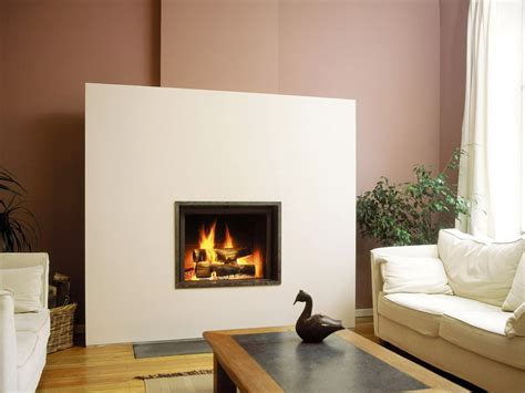 Pretend Fireplace by Fireplaces Vintage Revivals Fresh Ideas Fireplace