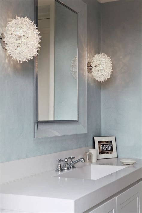 kartell accessori bagno accessori bagno kartell kartell by laufen disc with