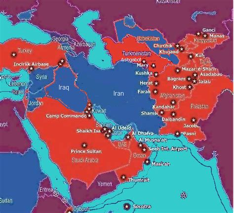map us bases around the world us army base locations around the world us free engine