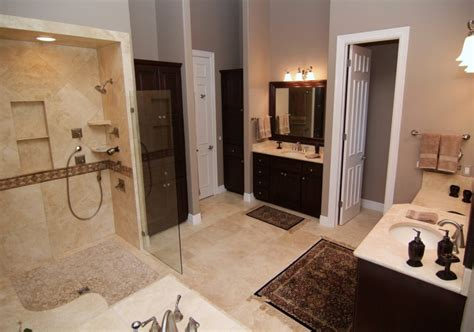 image of home decoration interior heavenly image of small bathroom design and