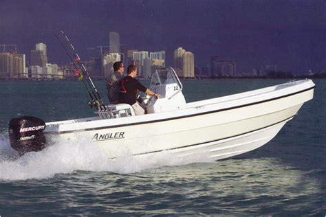angler panga boat research 2014 angler boats 22 panga on iboats