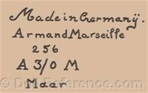 composition doll makers marks german doll makers marks l o