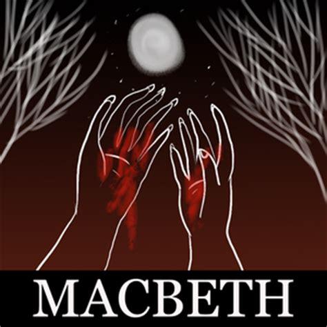 themes in macbeth enotes macbeth summary enotes com