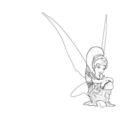vidia coloring pages az coloring pages