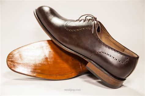 Handmade Shoes - classic handmade shoes raoul pop