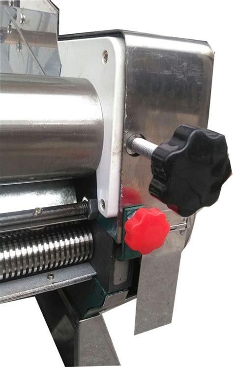 Mesin Pemipil Jagung Portable jual mesin cetak mie stainless mks 180ss di bekasi
