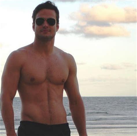 Fotos Para Perfil Fake De Homens | fotos fake de homens como criar um perfil fake dicas