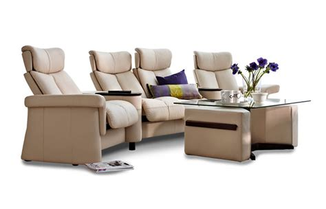 simply sofa stressless recliners stressless ekornes chair simply
