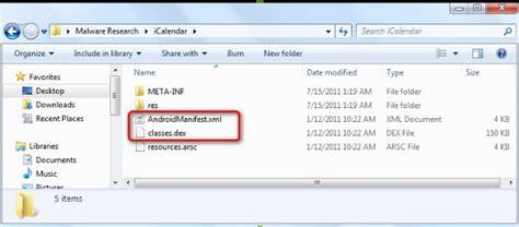 file extension apk free apk file extension open and convert apk files lengkap