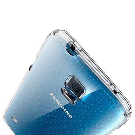 Sgp Ultra Fit For Samsung Galaxy S5 Oem Black 1 spigen ultra fit for samsung galaxy s5