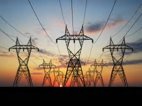 Electric Utilities Us Utilities Energy Efficiency Sized Up Energy 3 0