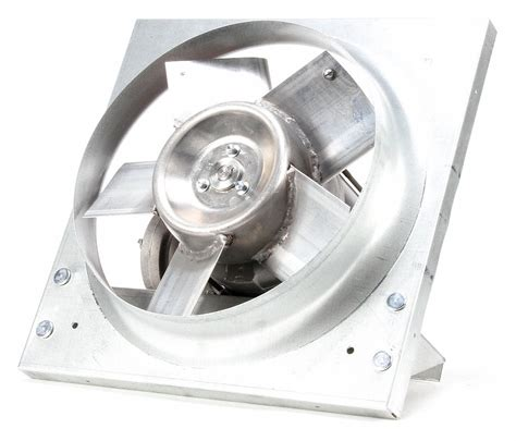 grainger roof exhaust fans dayton exhaust fan 12 in 3 phase haz location 10d996