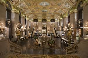 homes with in suites palmer house hotel 183 tours 183 chicago architecture