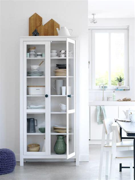 paint  cupboard   kitchen interior