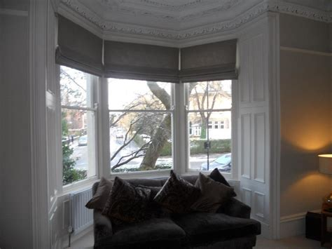 curtains and blinds newcastle the most amanda baker made to measure curtains newcastle