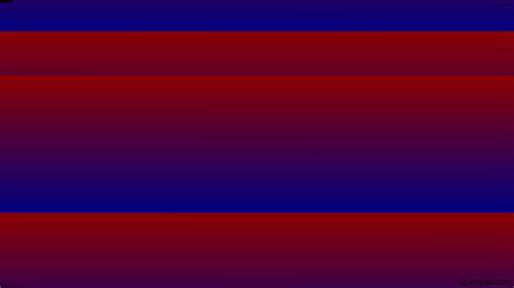 wallpaper blue red wallpaper gradient linear red blue 8b0000 000080 165 176