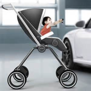 Porsche Buggy Baby 1000 Images About Kocarky Strollers On