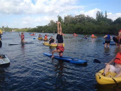 boat tours near jupiter florida top 10 things to do near hton inn palm beach gardens