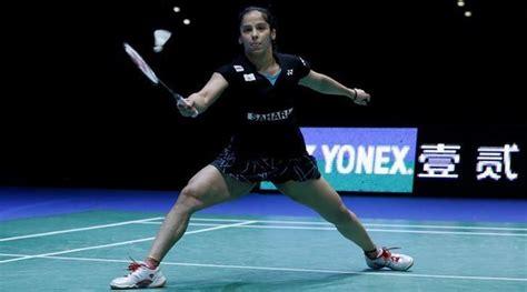 sports authority  india signs memorandum worth rs