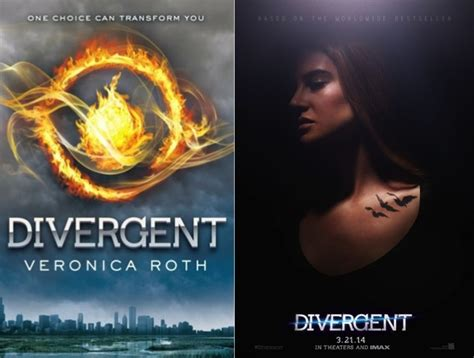book report on divergent single reads divergent book report