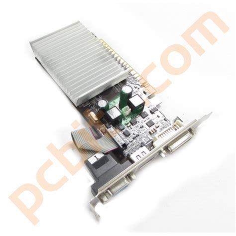 Vga Card Support Hdmi palit gf8400gs 1024mb pci e vga dvi hdmi graphics card