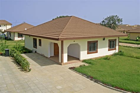 bungalow gambia sale property in gambia gambia properties for sale