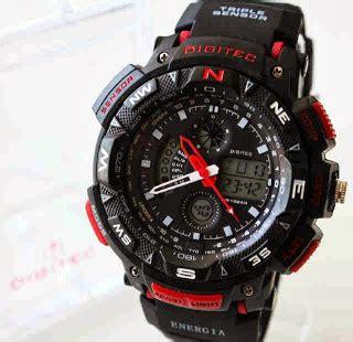 Digitec Dg 2056t jam tangan casio murah