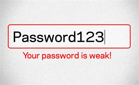 pattern making password create a secure password with a password pattern data