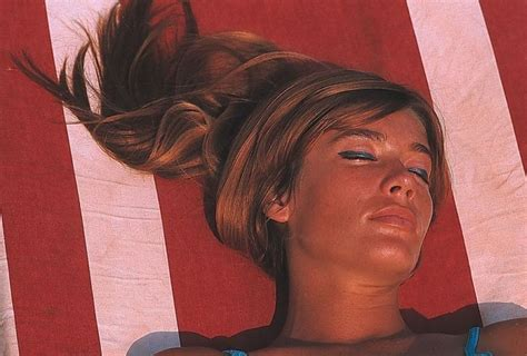 françoise hardy all because of you 153 best images about popstars music legends on pinterest