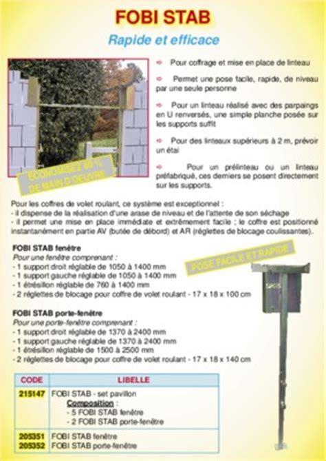 Mise En Conformité Electrique 2995 by 300 Stab 560 Stea Pdf Notice Manuel D Utilisation