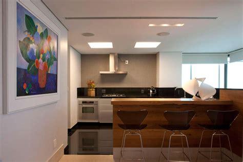 7 dicas para ter uma cozinha americana simples e econ 244 mica cozinha americana dicas de decora 231 227 o
