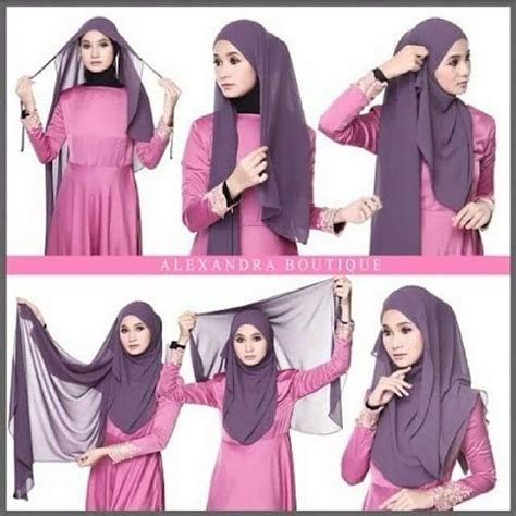 tutorial pashmina jersey 589 best images about hijab tutorial on pinterest