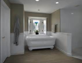 Porcelain Bathtub Cleaner Freestanding Tub Bathroom Remodel Colleyville